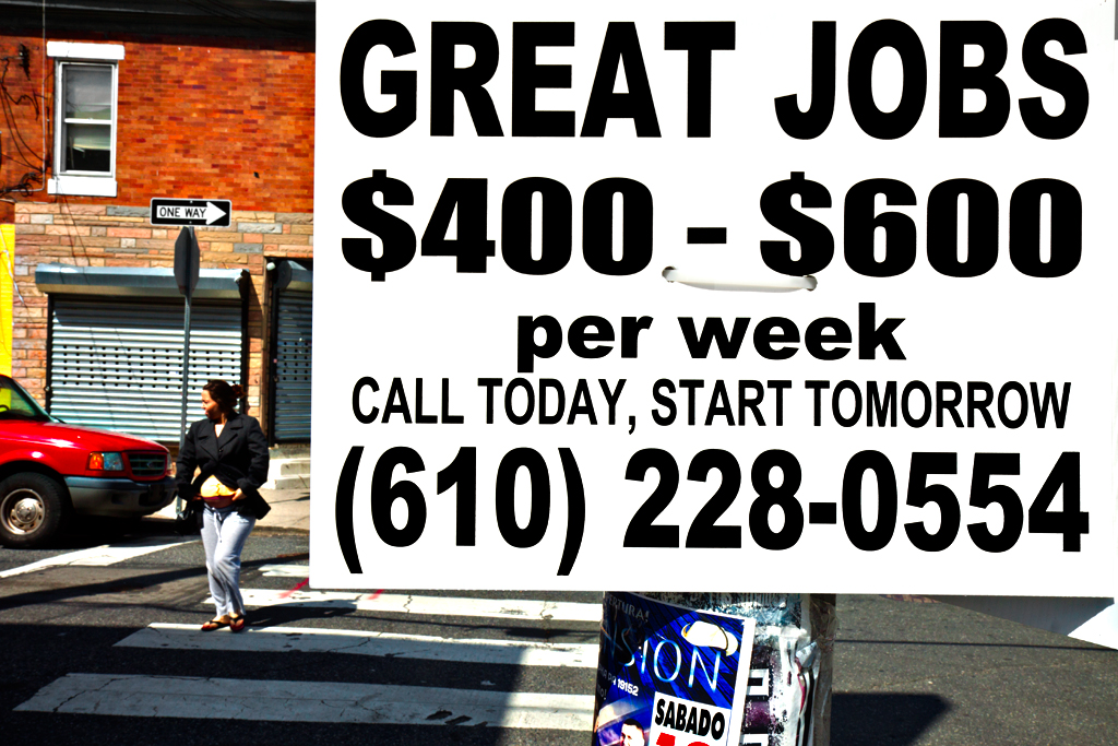 GREAT-JOBS-on-4-9-14--Olney