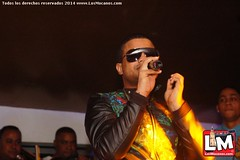 Don Miguelo @ Sober Lounge