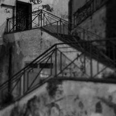 #palizzi #napoli #naples #photostreet #like4like #manfrys