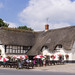 The Red Lion, Avebury
