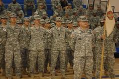 2014 KATUSA/U.S Friendship Week, Day 4 - U.S. Army Garrison Humphreys, South Korea - 17 Apr 2014