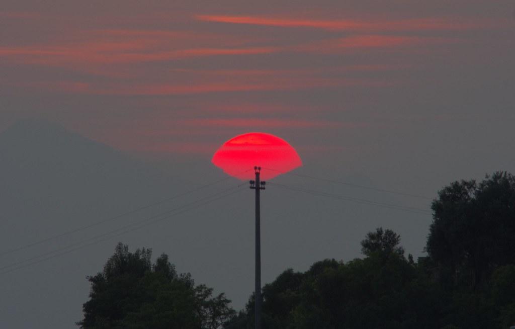 Sole Elettrico