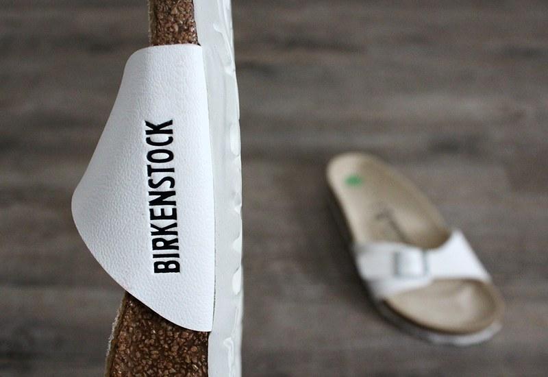 Birkenstock_1