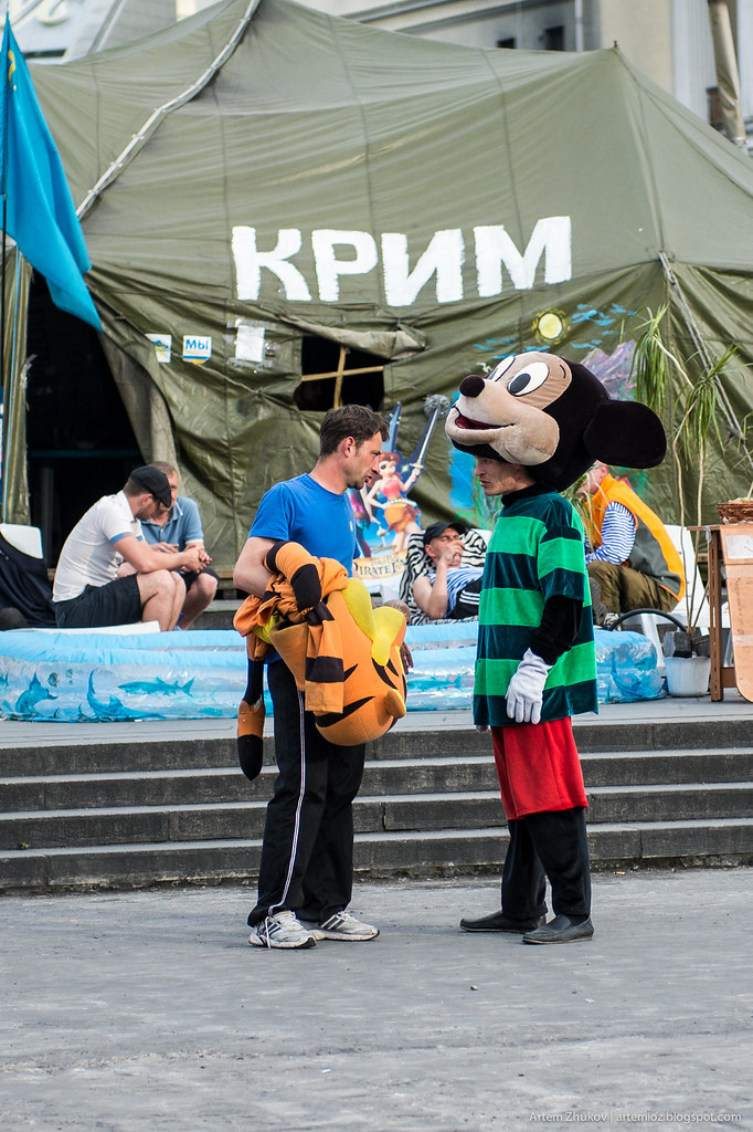 May 9, Kyiv-2.jpg