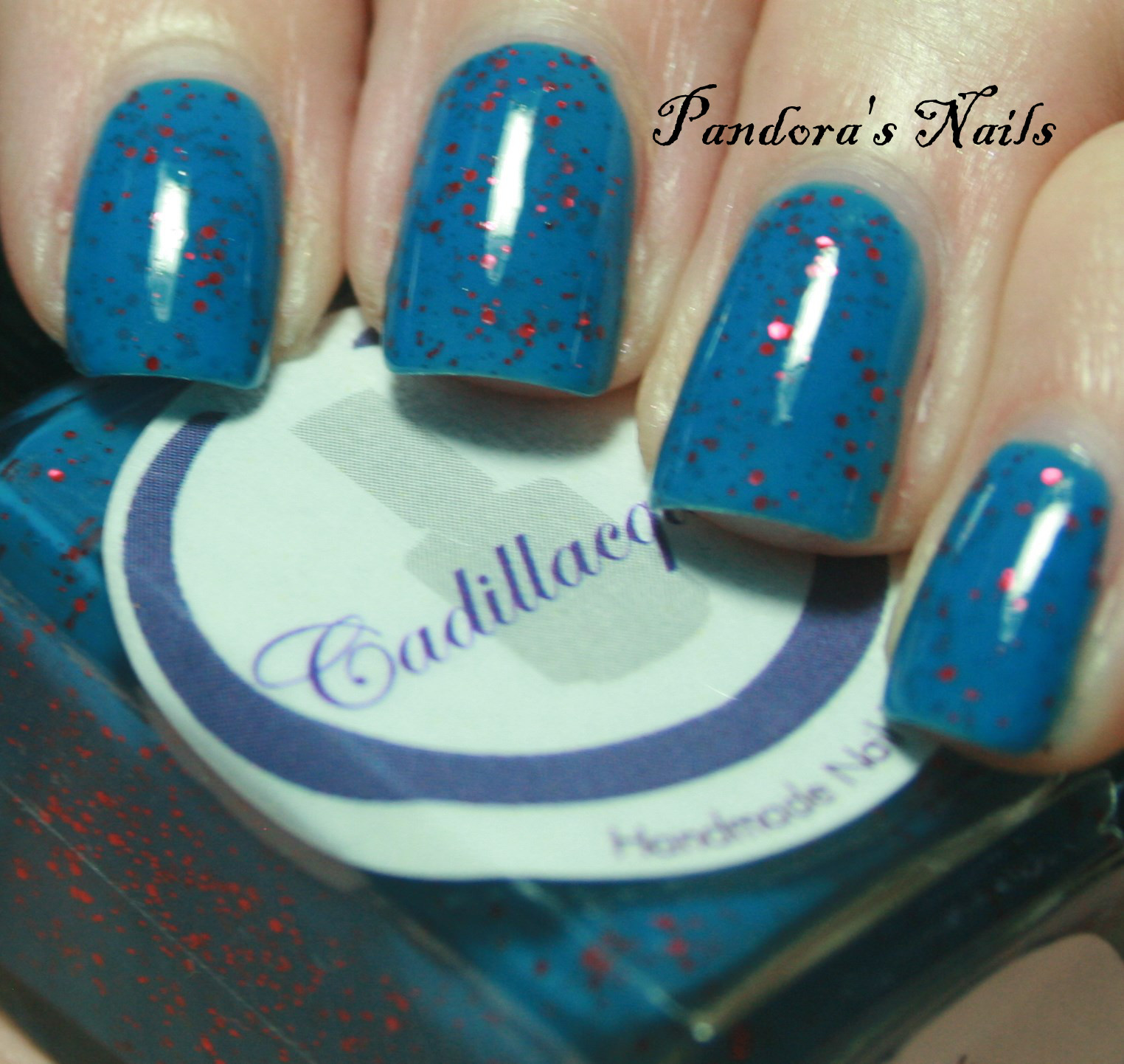 cadillacquer seek the fire (1)