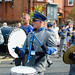 12th July Parade Belfast 2013-214.jpg