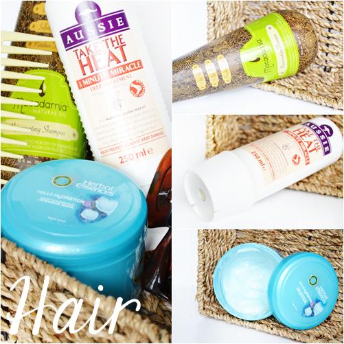 Top_SLS_Free_Shampoos
