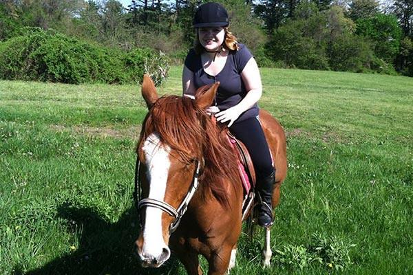 horse3