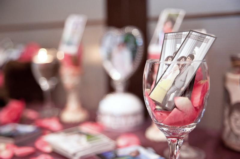 婚禮紀錄,婚攝,婚禮攝影,永久餐廳,059