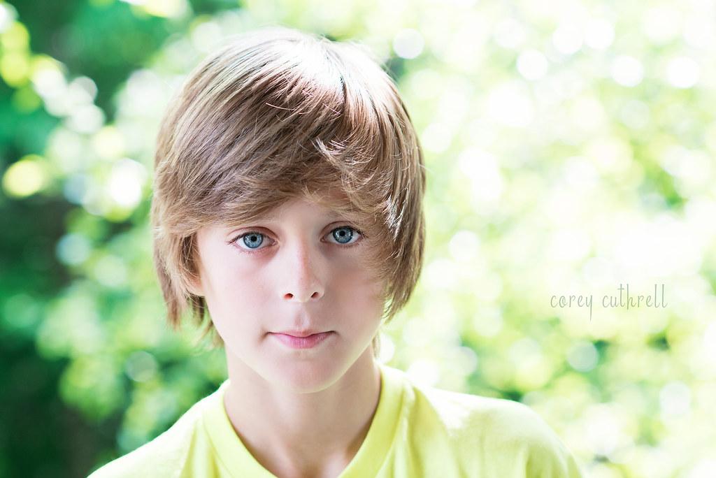 Jack face copy