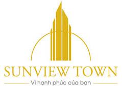 Sun view Town