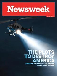 newsweekplots