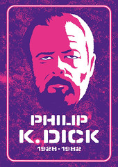 Pulling the Cosmic Trigger: The Contact Experiences of Philip K. Dick ...
