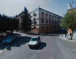 carcere di turi