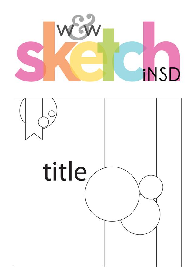 w&w_iNSD_sketch-2014promo
