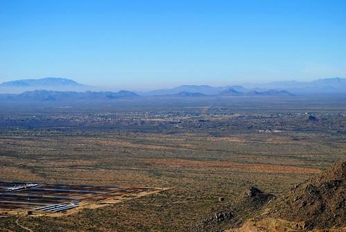 South County Jeep >> Elevation of 35 Northridge Cir, Wickenburg, AZ, USA ...