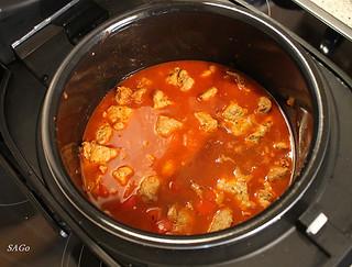 кулинария 047