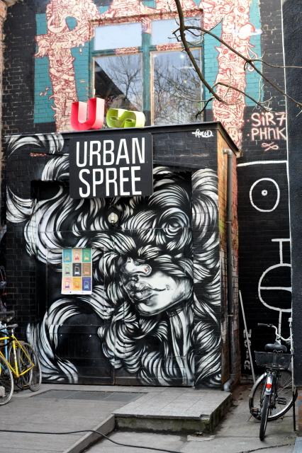 Berlin_4_2014_119