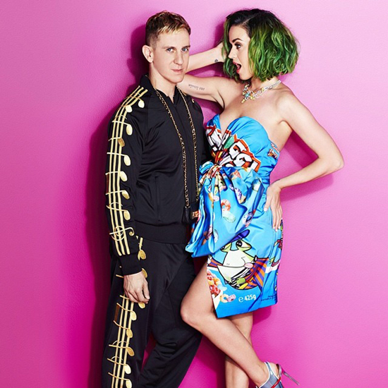 katy-perry-jeremy-scott-Cosmopolitan