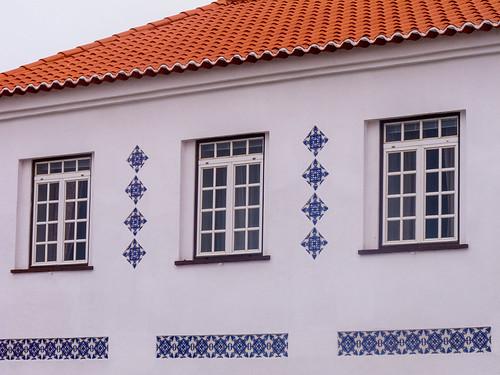 20140419 Douro-Porto-Portugal 338