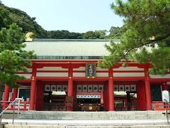 shrine173
