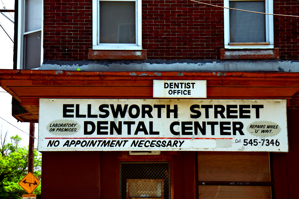 ELLSWORTH-STREET-DENTAL-CENTER--Point-Breeze