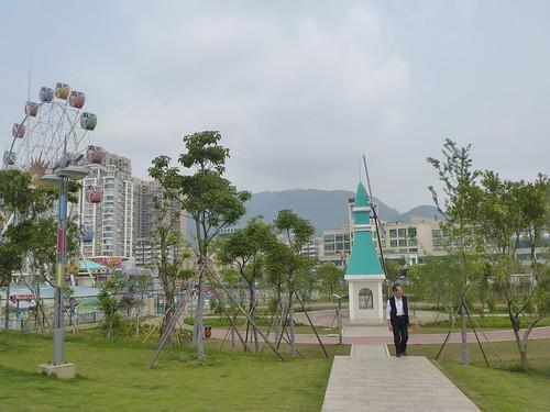 Fujian-Xiapu-Parc(1)