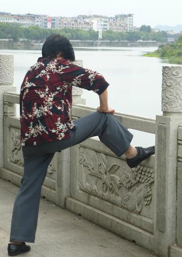 Jiangxi-Yushan (28)