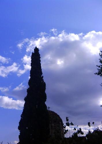 201404026