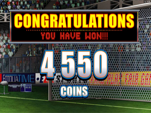 Free Games Prize