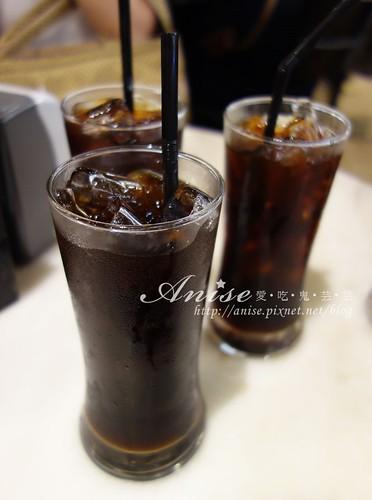 馬來西亞小吃_002.jpg