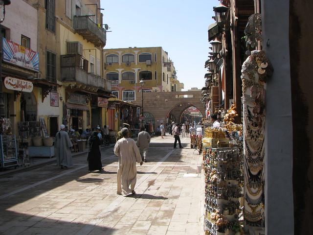 IMG_4437PMR Aswan Souq