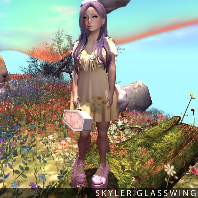Pastel pretties_001