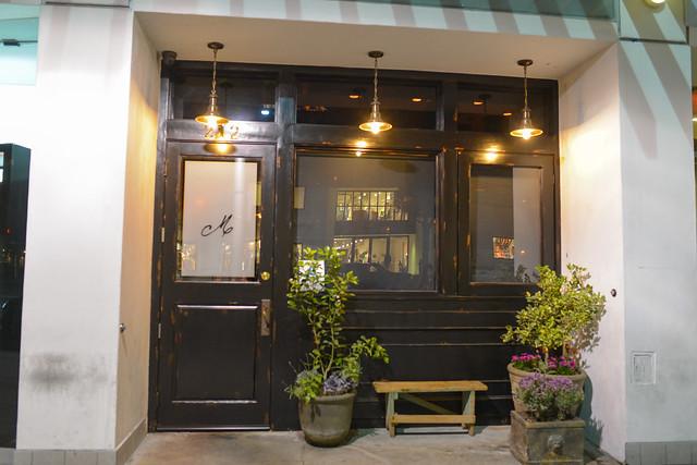 Mina Restaurant Stone Mountain Ga