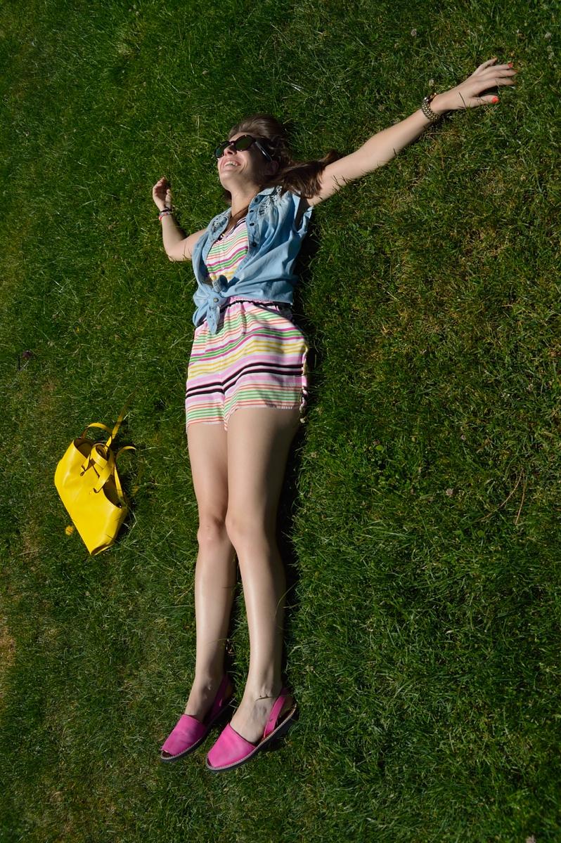 lara-vazquez-madlulablog-fashion-trends-jumpsuit-spring