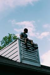 Up high pt2