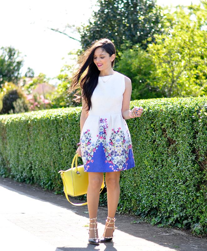 Floral Dress_01
