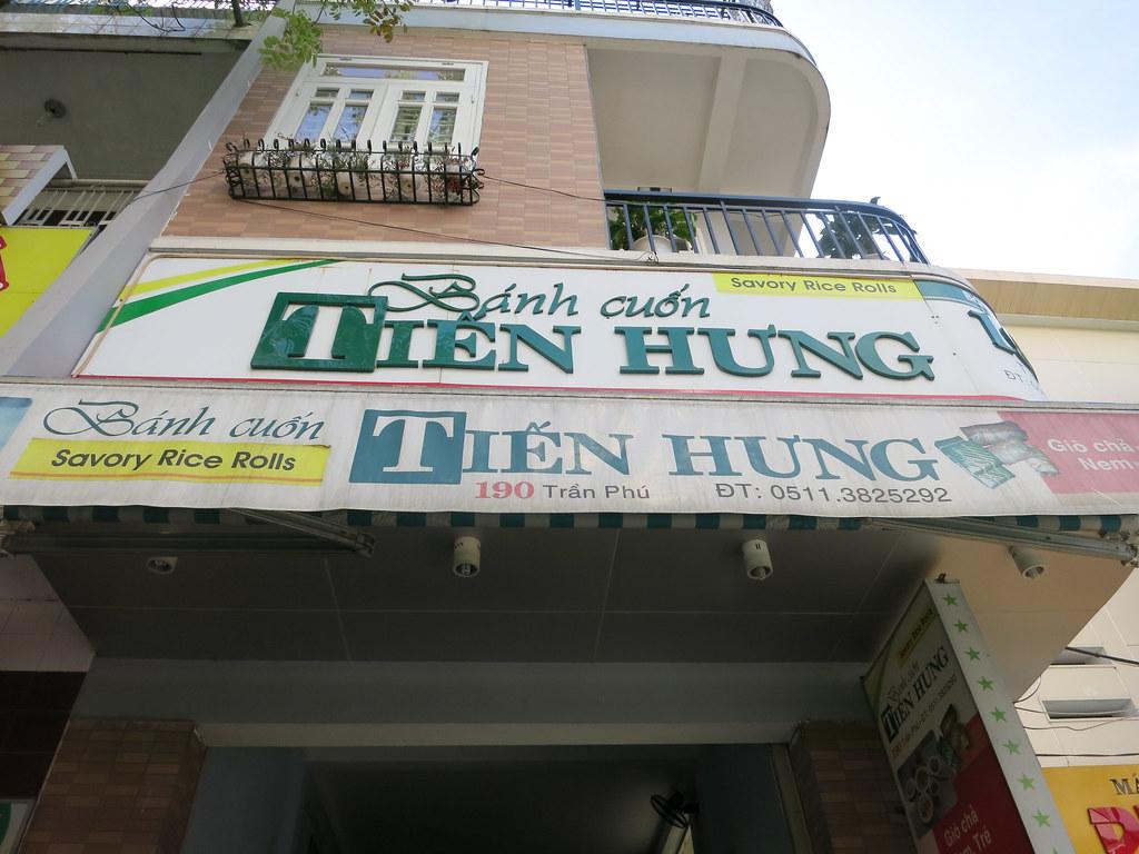 190 Tran Phu