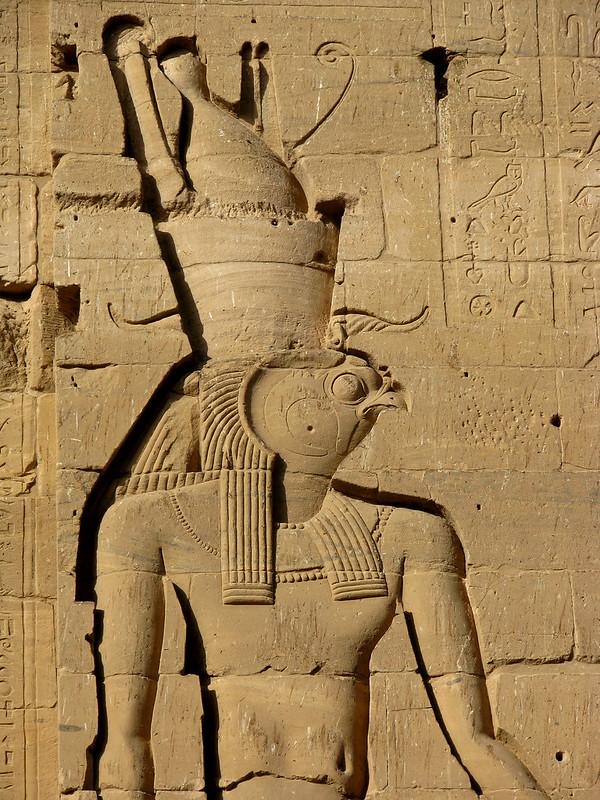 IMG_4484PMR Aswan Philae Temple