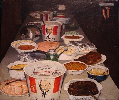 Funeral Food 2 DSC01759