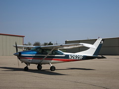 aviation, airplane, propeller driven aircraft, wing, vehicle, cessna 185, cessna 150, cessna 182, cessna 152, cessna 172, aircraft engine,