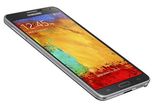 Samsung Galaxy Note 4 rumor bonanza begins with 5.7-inch display speculation