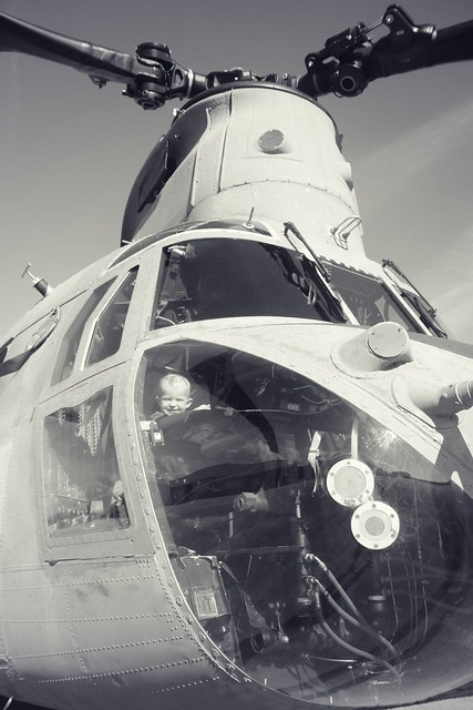 10e_chinook_smile_bw