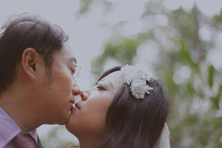 婚攝.自助婚紗.婚禮紀錄.親子寫真.婚禮攝影.孕婦寫真.家庭寫真