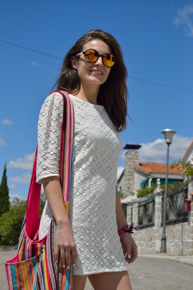 lara-vazquez-madlula-blog-style-colors-chic-streetstyle