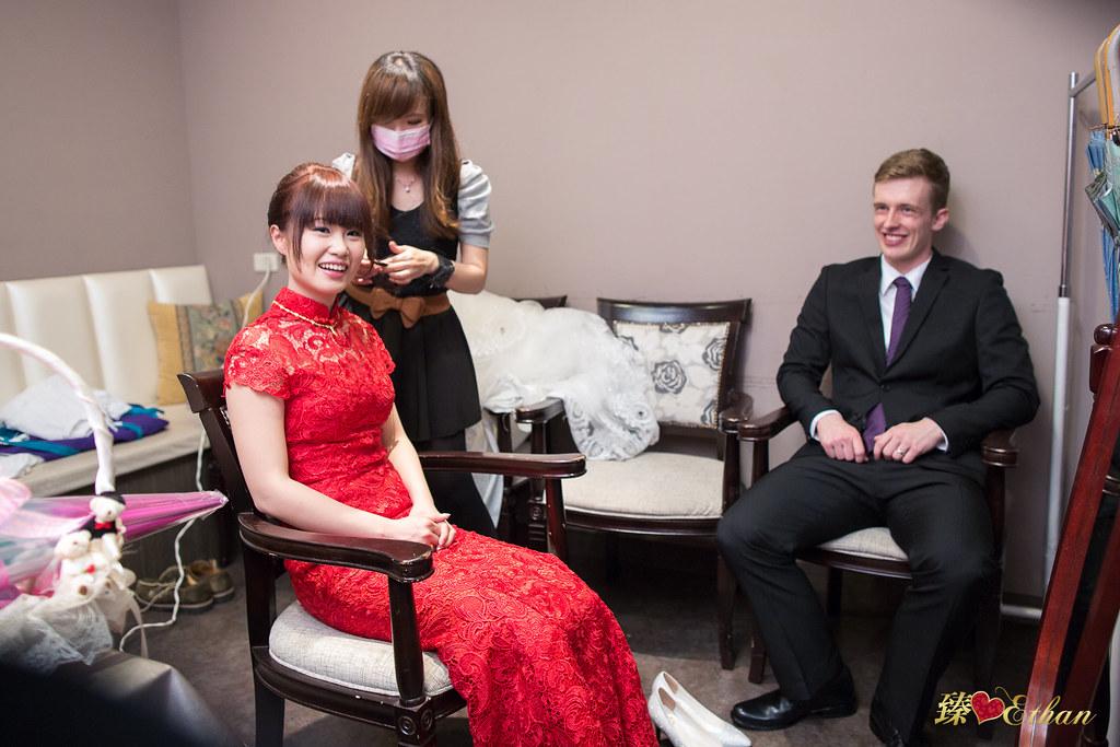 婚禮攝影,婚攝,大溪蘿莎會館,桃園婚攝,優質婚攝推薦,Ethan-141