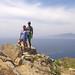 Micah & Mervin, Singapore – Honeymoon: Hellenic Beauty