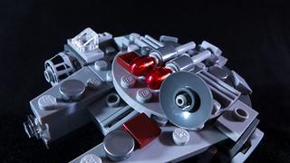 LEGO_Star_Wars_75030_11