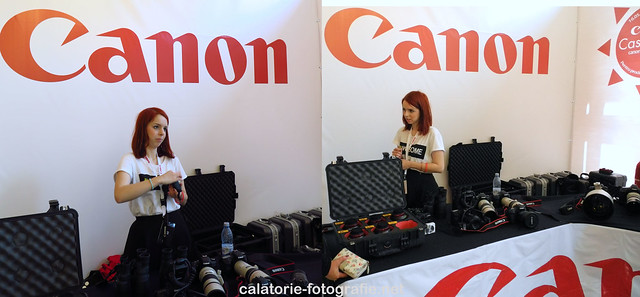 Canon G16 vs Nikon P7100 - compactele profesionale, în confruntare directă 14264022612_1b4ba360dd_z