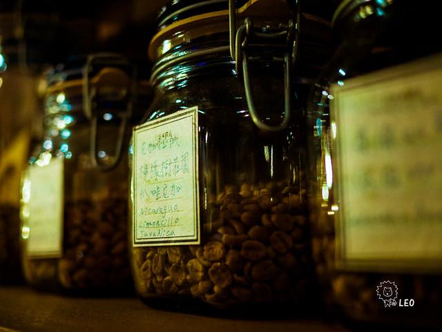 [新北 板橋]–中年的美夢,重新找回生活中方向感–行旅者驛站 Traveler's Café